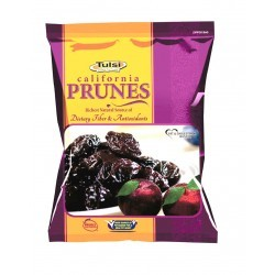 California prunes-250g
