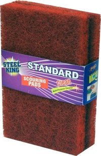 Standard Scouring Pad