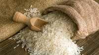Premium Quality Rice