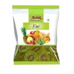 Dried kiwi 250g