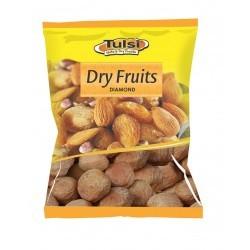 Apricots diamond xp1-250g