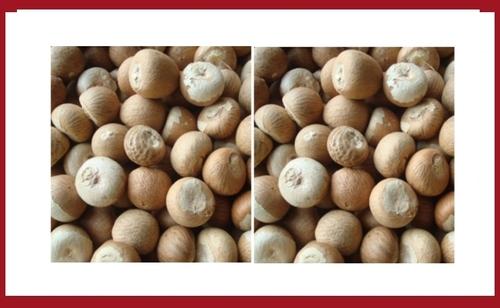 Jam Betel Nuts