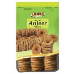 Anjeer