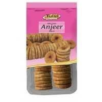 Anjeer figs afghan pink tray-500g