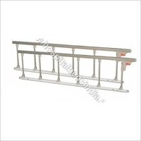 sCollapsible Railing