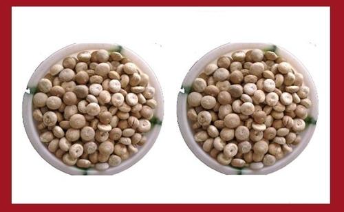 Sirsi Betel Nuts