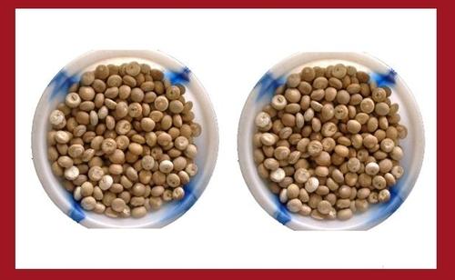 A3 Betel Nuts