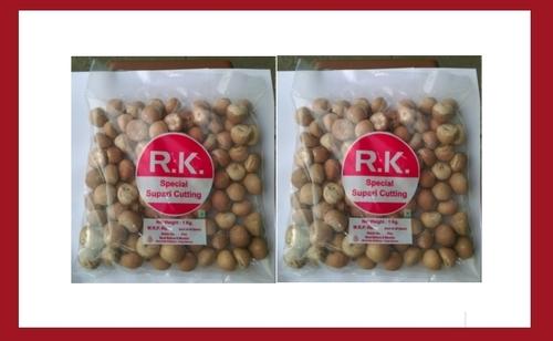 1Kg Whole Betel Nuts