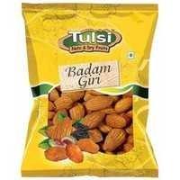 California almonds premium-250g