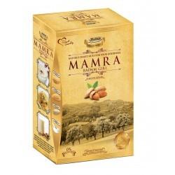 Mamra gold-500g