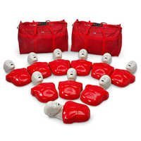 BASIC LIFE SUPPORT & ALS MANIKINS
