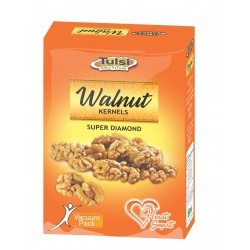 Walnut super diamond -250g