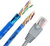 Cat-5 Cables