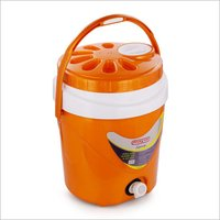 Insulated Water Jug & Ice box