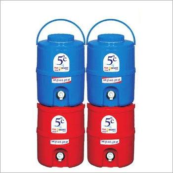 Water Suppliers Jug