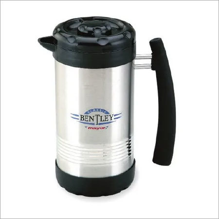 Stainless Steel Flask 1200 ml