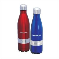 Vacuum Insulated Flask