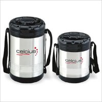 Celcius Steel Tiffin