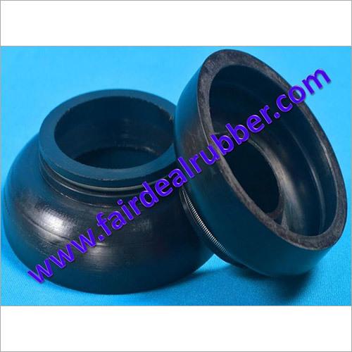 Oil Seal Rings