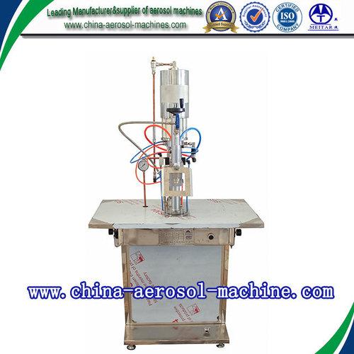 Semi Automatic Air Inflator
