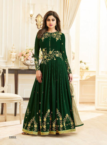 Aashirwad creation celebrity salwar kameez 10001-10006 launched at sethnic