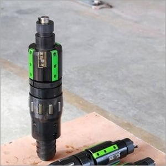 Hydraulic type Skiving roller burnishing Tool