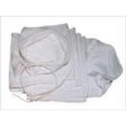 Industrial Pocket Filter Bags