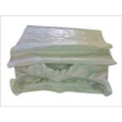 Reverse 7B Filter Bags