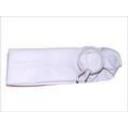 Snap Industrial Filter Bags