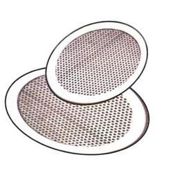 Silicon Moulded Vibro Sifter