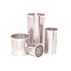 Turbo Sifter Sieves