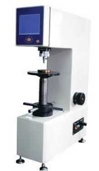 Brinell Hardness Testing Machine(Model: A Kb-3000)