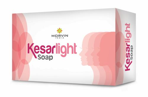 Fairness Soap