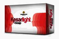 Fairness Soap