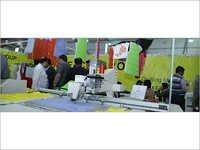 Apparel and Knitting Trade Fair