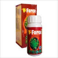 Agricultural Fertilizers (V-Force)