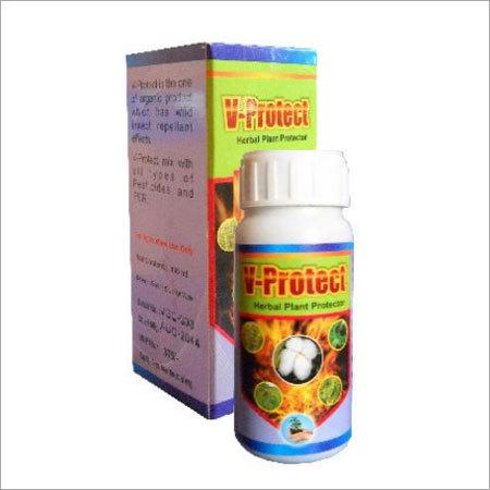 Agricultural Fertilizers (V-Protect)