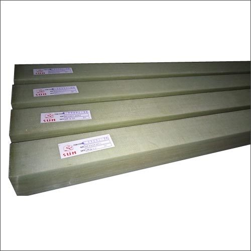 FRP Epoxy Grade Sheet