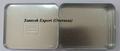 Wallet Tin Box