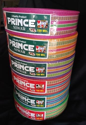 Prince Brand Niwar