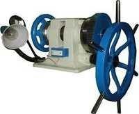 Erichen Cupping Testing Machine