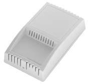 Greystone Humidity Sensor RH100A