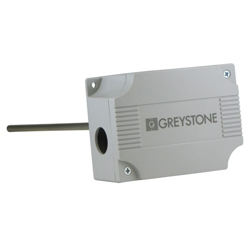 Greystone Duct mount Temperature Sensor TE200B