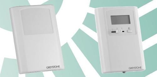Greystone HVAC Sensors