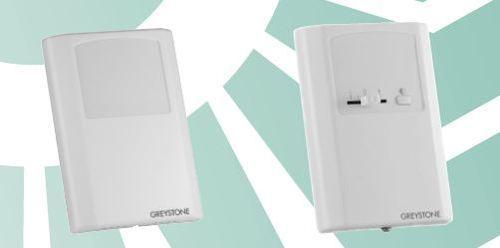 Greystone Room Temperature Transmitter TXRC Series