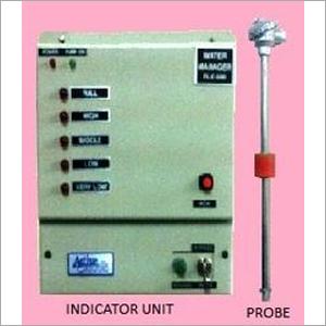 Water Level Indicator FLIC 500