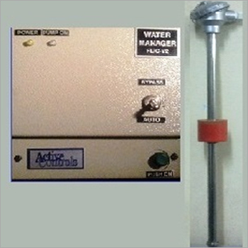 Liquid Level Controller