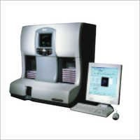 LH 750 Hematology Analyzer