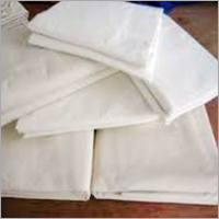 Industrial Polyester Cover