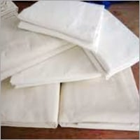 Polyester Cover